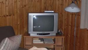 Fernseher (2)