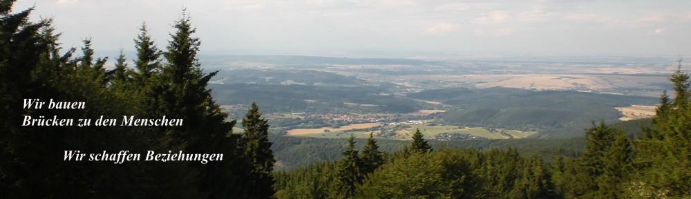 cropped-LebensRaum-WestThueringen-Blick-Rtg.-Hoerselberg